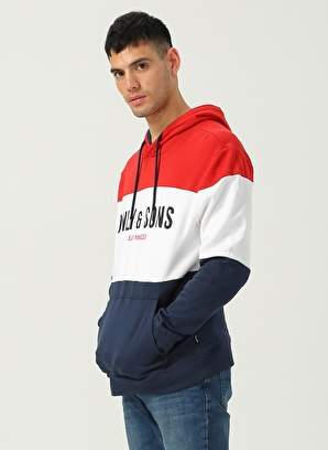 Only & Sons Sweatshirt